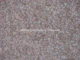Peach Red G687 Granite Stone Tiles (YY-GT1683)