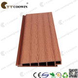 Modern Exterior Decorative Wall Panel (TF-04D)