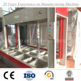 Woodworking Cold Pressing Machine Hydraulic Cold Press Machine