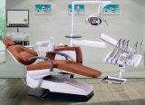 Hot Sale Left Hand Detist Dental Unit with CE