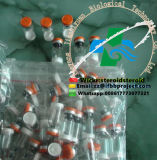 Hg*H Peptide 2mg/Vail Lyophilized Peptide Powder Hg*H Fragment 176-191