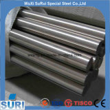 17-4pH 18-8 Uns S17400 DIN W. Nr. 1.4542 Stainless Steel Bar