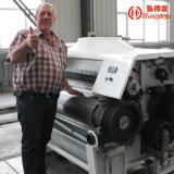 6 Floor-Building 500t/24h Wheat Flour Milling Machine