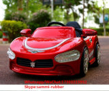 Electric Toys Car for Kids to Drive