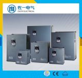 Split Phase Frequency Converter Vvvf (Variable Voltage and Variable Frequency)