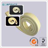 Kevlar Belt Kevlar Roller Kevlar Fabric