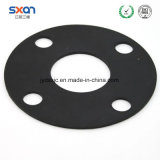 2017 Round Flat Rubber Gasket Washer and Spacer with ASME