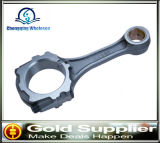 Brand New Conrod Auto Engine Connecting Rod for Toyota 3rzfe