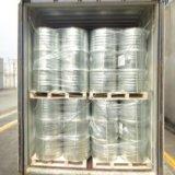 Dipropylene Glycol Monomethyl Ether Acetate (DPMA) (CAS 88917-22-0)