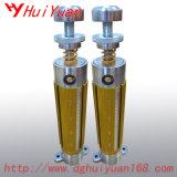 Lug Type Air Expandable Shaft