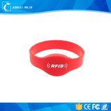 Cheap Price Silicone Ntag213 NFC Wristband