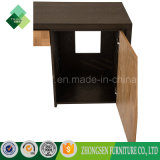 New China Products for Sale Hotel Bedroom Furniture Wooden Dresser