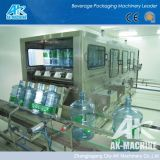 Top Brand 5 Gallon Water Filling Production Line