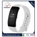 New Fashion Android Bluetooth Sport Smart Watch (DC-1085)