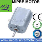 6V 12000rpm DC Micro Engine Motor 2017 Hot Selling