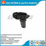 Crankshaft Position Sensor (CKP Sensor) for Mitsubishi /Nissan/Opel /Renault /Volvo OEM Ref. # 8200789528/93161272/8200709844