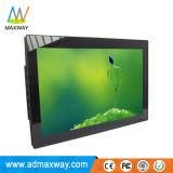 16: 9 Resolution 1366X768 18 Inch WiFi Digital Photo Frame with Weather Station (MW-1852WDPF)