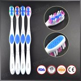 Personal 360 Head Oral Clean Toothbrush with Logo Imprinted