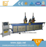 Sw38CNC Automatic Pipe Bending Machine
