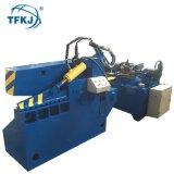 Hydraulic Recycle Manual Scrap Metal Shear