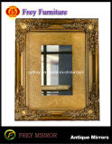 Decorative Wooden Carved Hot Sale Photo Frame