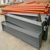 Welded H Steel /H Steel Beam (XGZ-18)