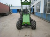Hot-Selling CE Farm Machinery (HQ910)