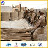 Hesco Military Blast Barrier (HPHB-0624)