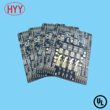 UL Approved High Precision PCB with Good Quality