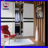 Bedroom Furniture Wooden Wardrobe From China Manufacturer