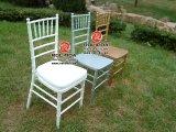 High Quality Chiavari Chair Chivari Chair with Cushion