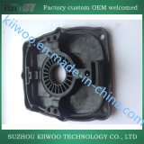 Customized Silicone Rubber Part for Household Appliance