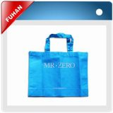 Environment-Friendly Shopping Non-woven Bags