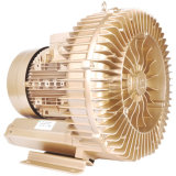 7.5HP, 3 Phase Side Channel Blower/ Regenerative Blower (GHBH 7D5 36 1R8)