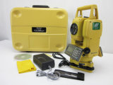 Total Station Gts252 Topcon Total Station