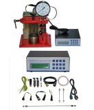 CRT-1000I Common Rail Injector Tester