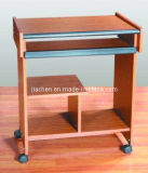 Wood Computer Desk (JC-0521)