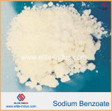 Food Grade Additive Benzenecarboxylic Acid