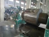 410 Cold Rolled Stainless Steel Coil From Foshan
