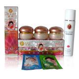 Botanical Yiqi Skin Whitening Creams