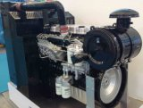 Diesel Engine for Lovol 11006c-P6tag3