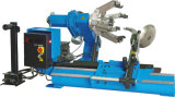 ! # Truck Tyre Changer (LT-650 LT-690) with CE