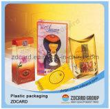 Printing Card/ID Card PVC/PVC Plastic Card