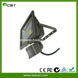 IP65 High Efficiency 50W Fixture LED Flood Light (CST-FL-50W)