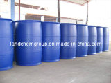 Anhydrous Hydrogen Fluoride (Anhydrous Hydrofluoric Acid)