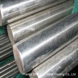 Expert Manufacturer Stainless Steel Rod (304L)