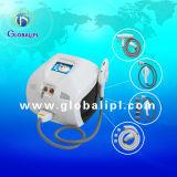 GLOBALIPL 4H ipl rf laser hair removal machine