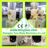 New High Efficiency 400-500kg/H Biomass Pellet Mill, Pellet Machine (SKJ350)