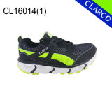 Fashion safety Men and Women Sports Running Walking Sneaker Shoes