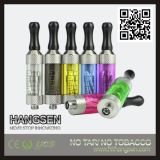 Hangsen Vivi Nova 7 Atomizer for Electronic Cigarette